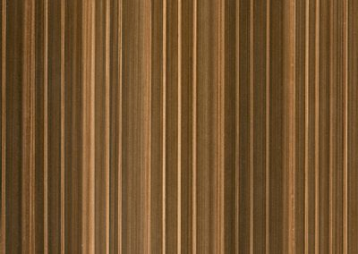 aura rc-5824
