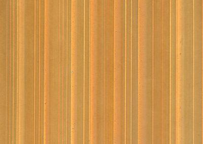 aura rc-5825