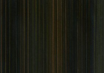 aura rc-5826