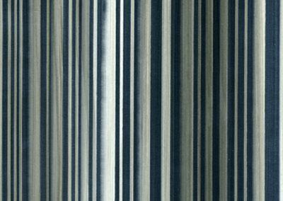 aura rc-5827