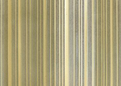 aura rc-5829