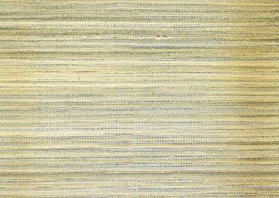 luxury grasscloth rc-8940