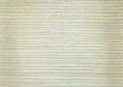 luxury grasscloth rc-8941