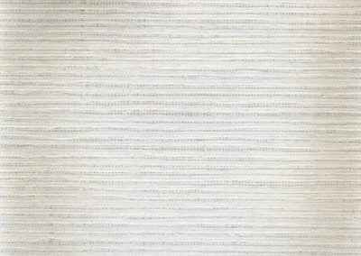 luxury grasscloth rc-8943