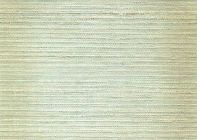 luxury grasscloth rc-8945