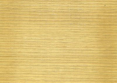 luxury grasscloth rc-8947