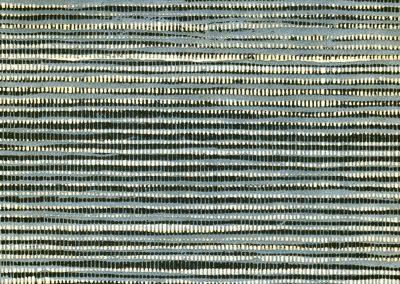 luxury grasscloth rc-8951