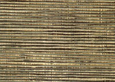luxury grasscloth rc-8952