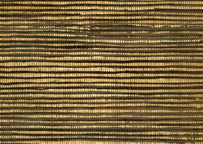 luxury grasscloth rc-8953