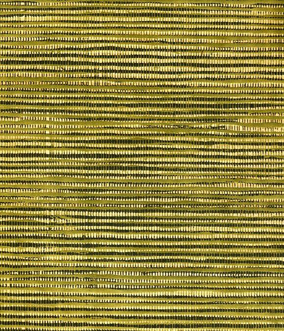 Luxury Grasscloth