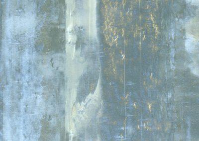 mirage rc-8595