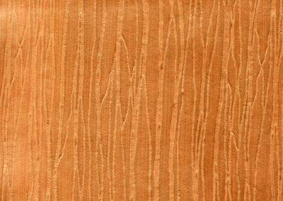 plisse rc-1209