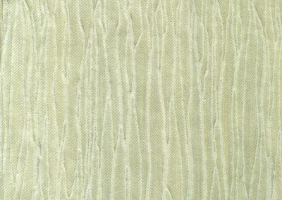 plisse rc-1209-a
