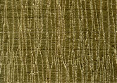 plisse rc-1209-b