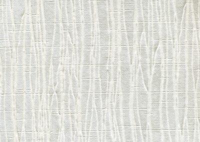 plisse rc-1209-c