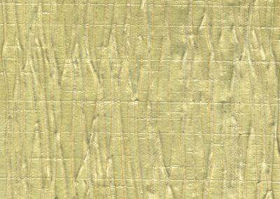 plisse rc-1209-i