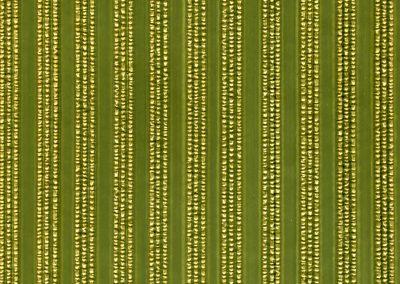 royal stripe rc-4334
