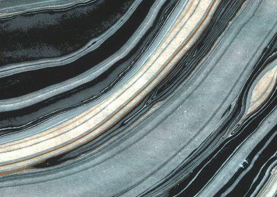 Swirls-RC-4350-1