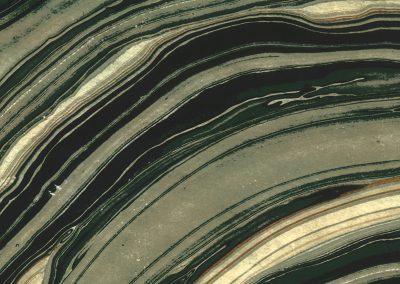 Swirls-RC-4352-3