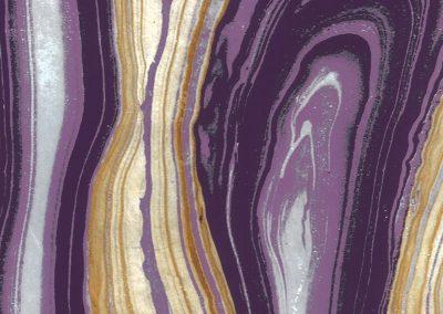 Swirls-RC- 4354-5