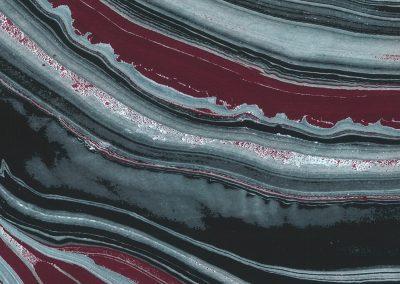 Swirls-RC-4355-6