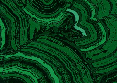 Malachite-RC-1500-1